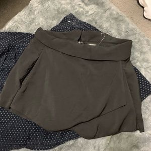 Skirts - SKIRT BUNDLE
